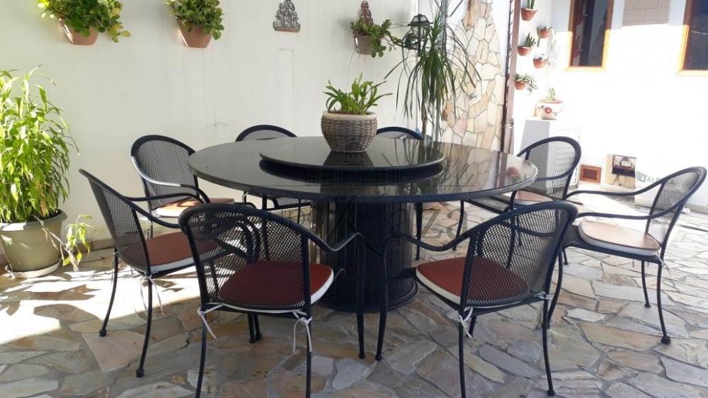 Alugar Casa / Condomínio em São José dos Campos R$ 8.500,00 - Foto 15