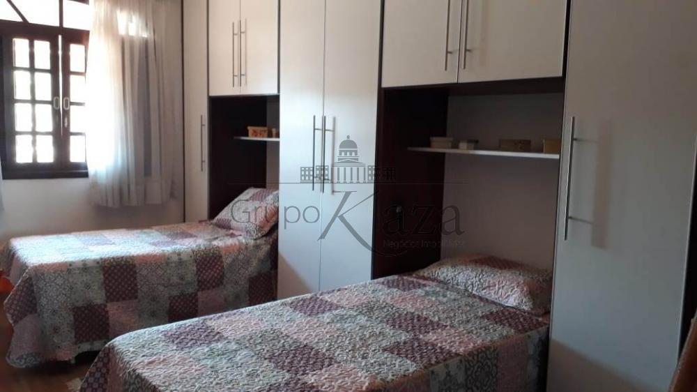 Alugar Casa / Condomínio em São José dos Campos R$ 8.500,00 - Foto 13