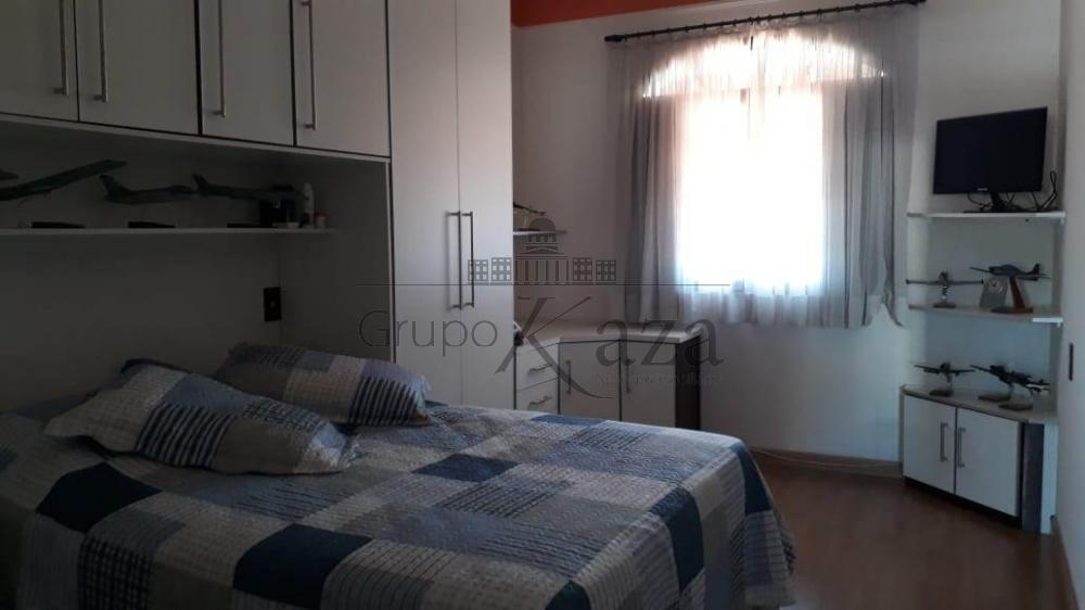 Alugar Casa / Condomínio em São José dos Campos R$ 8.500,00 - Foto 10