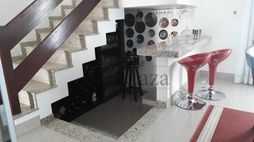 Alugar Casa / Condomínio em São José dos Campos R$ 8.500,00 - Foto 2