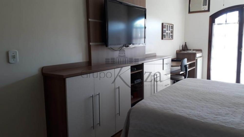Alugar Casa / Condomínio em São José dos Campos R$ 8.500,00 - Foto 12