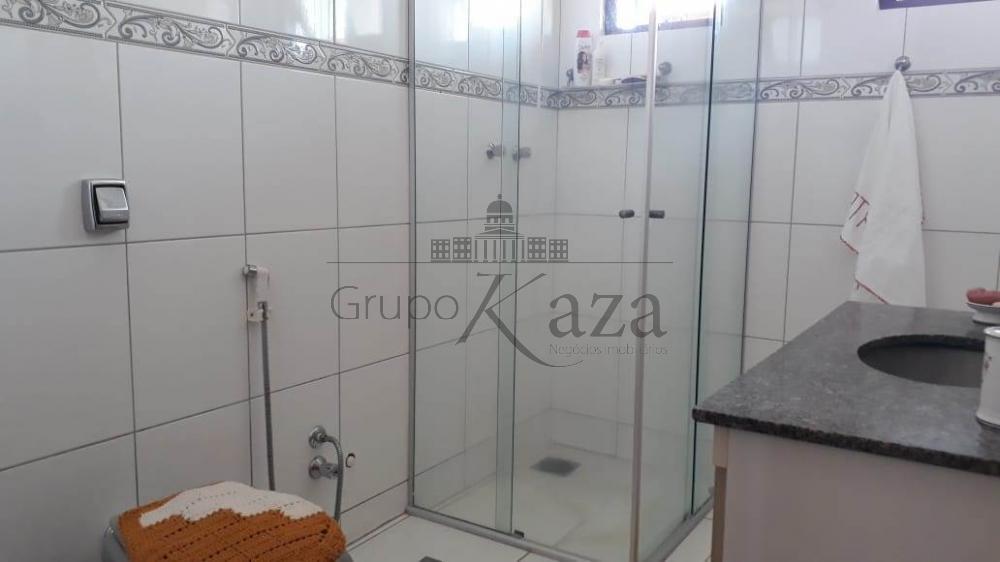 Alugar Casa / Condomínio em São José dos Campos R$ 8.500,00 - Foto 7