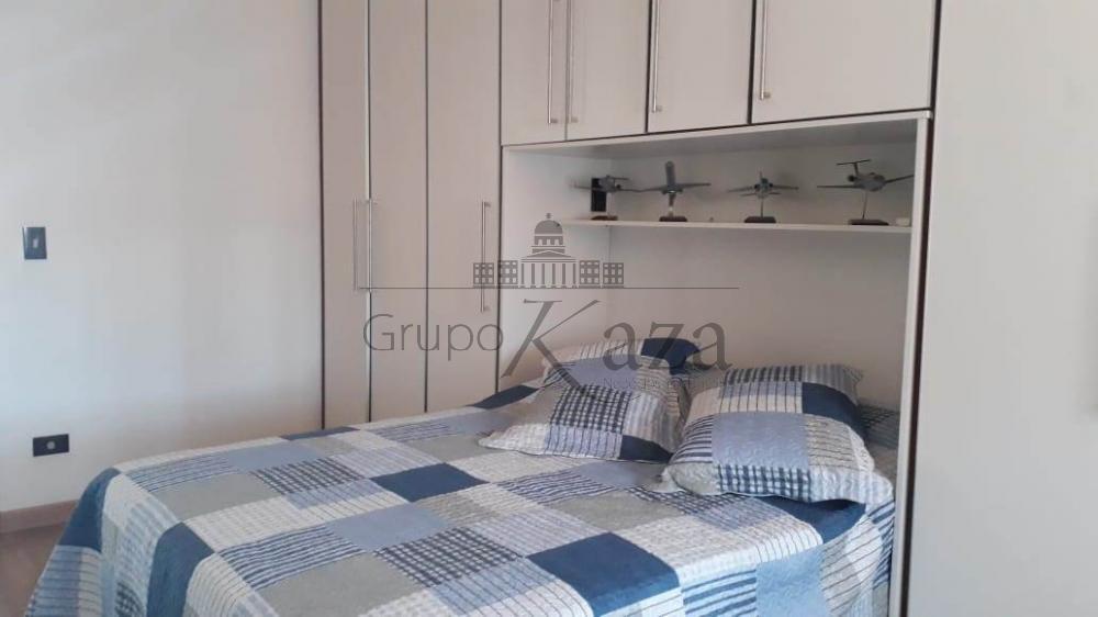 Alugar Casa / Condomínio em São José dos Campos R$ 8.500,00 - Foto 9