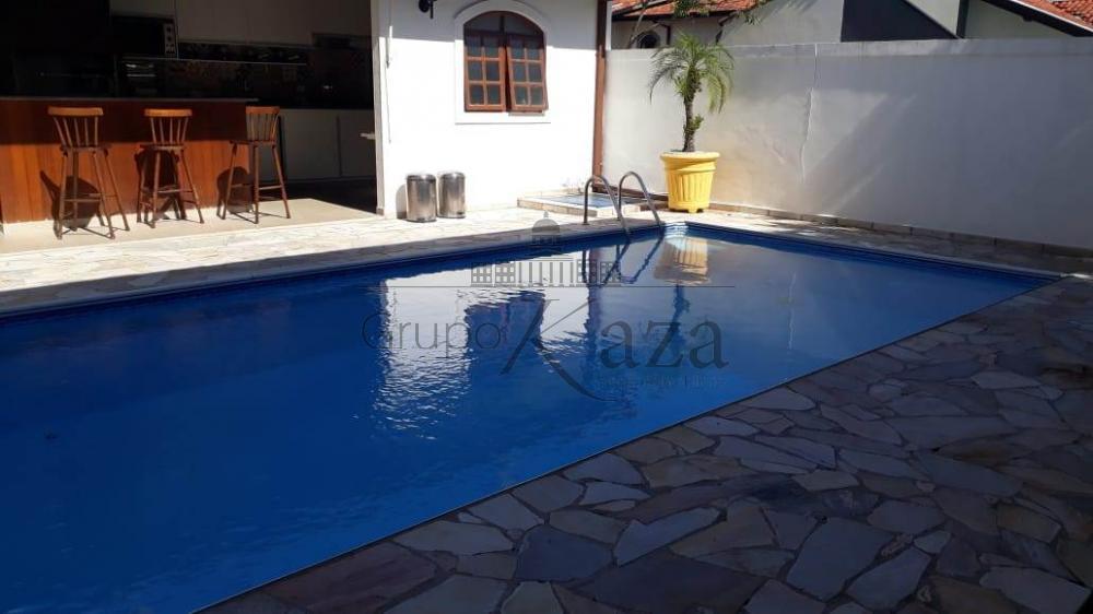 Alugar Casa / Condomínio em São José dos Campos R$ 8.500,00 - Foto 16
