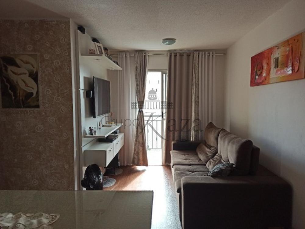 Comprar Apartamento / Padrão em São José dos Campos R$ 351.000,00 - Foto 1