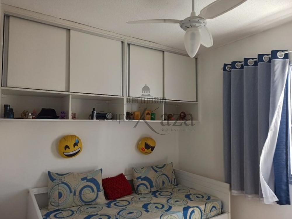 Comprar Apartamento / Padrão em São José dos Campos R$ 351.000,00 - Foto 9