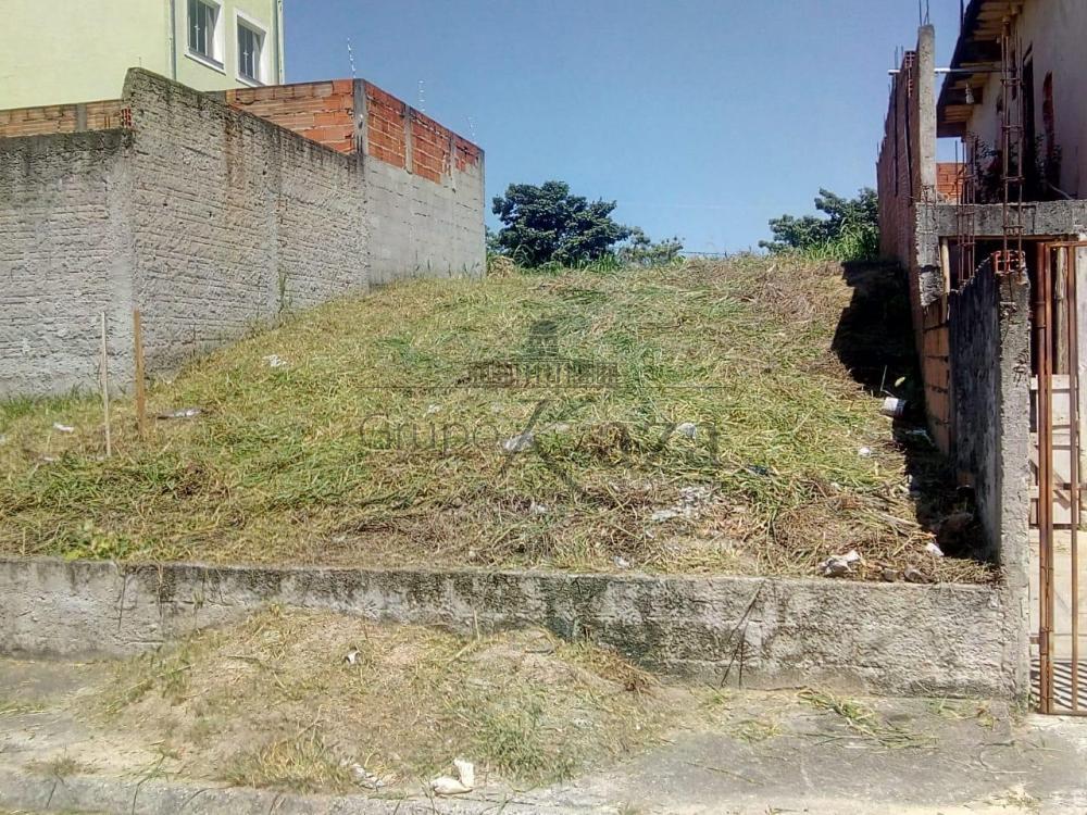 Comprar Terreno / terreno em Jacareí R$ 160.000,00 - Foto 1