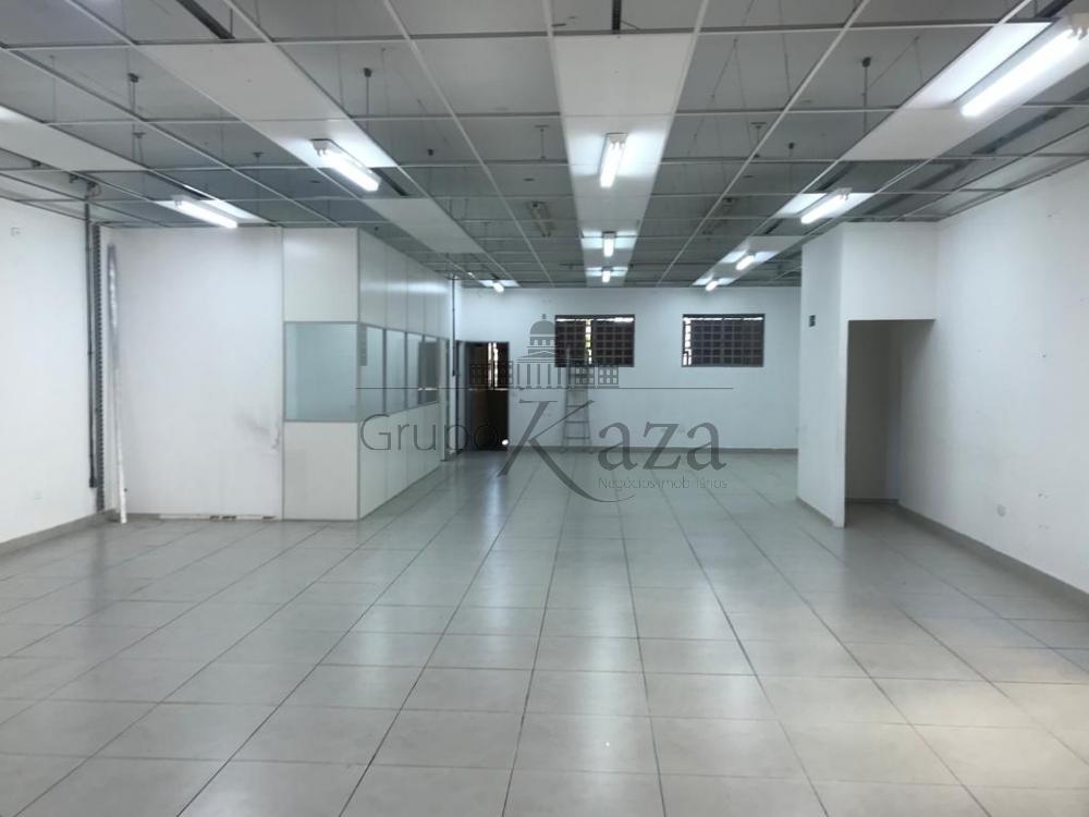 Alugar Area / Comercial em São José dos Campos R$ 20.000,00 - Foto 1