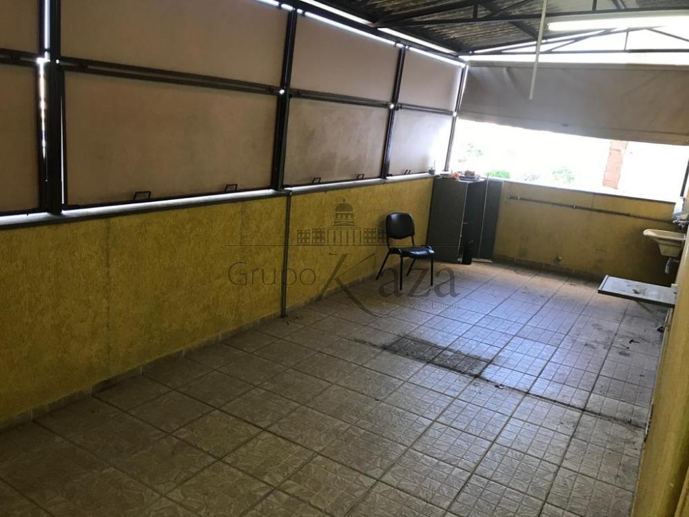 Alugar Area / Comercial em São José dos Campos R$ 20.000,00 - Foto 9