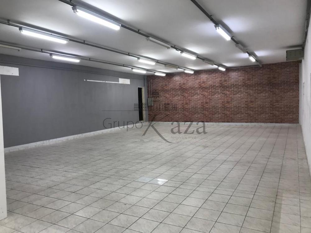 Alugar Area / Comercial em São José dos Campos R$ 20.000,00 - Foto 3
