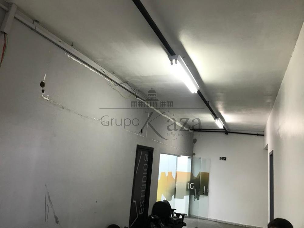 Alugar Area / Comercial em São José dos Campos R$ 20.000,00 - Foto 6