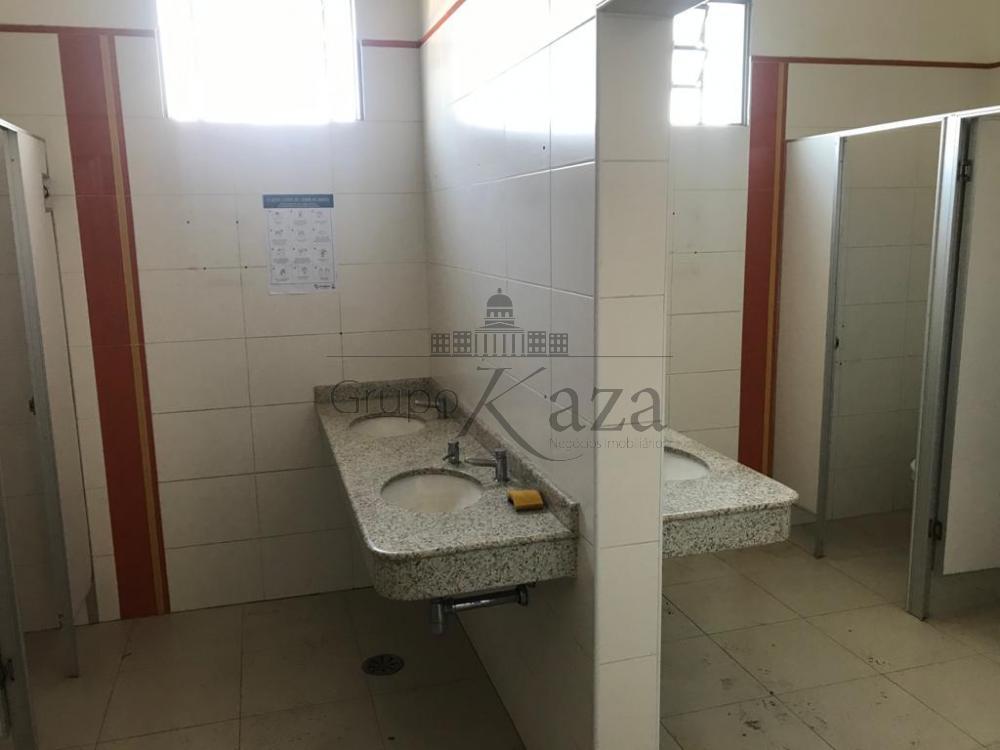 Alugar Area / Comercial em São José dos Campos R$ 20.000,00 - Foto 7