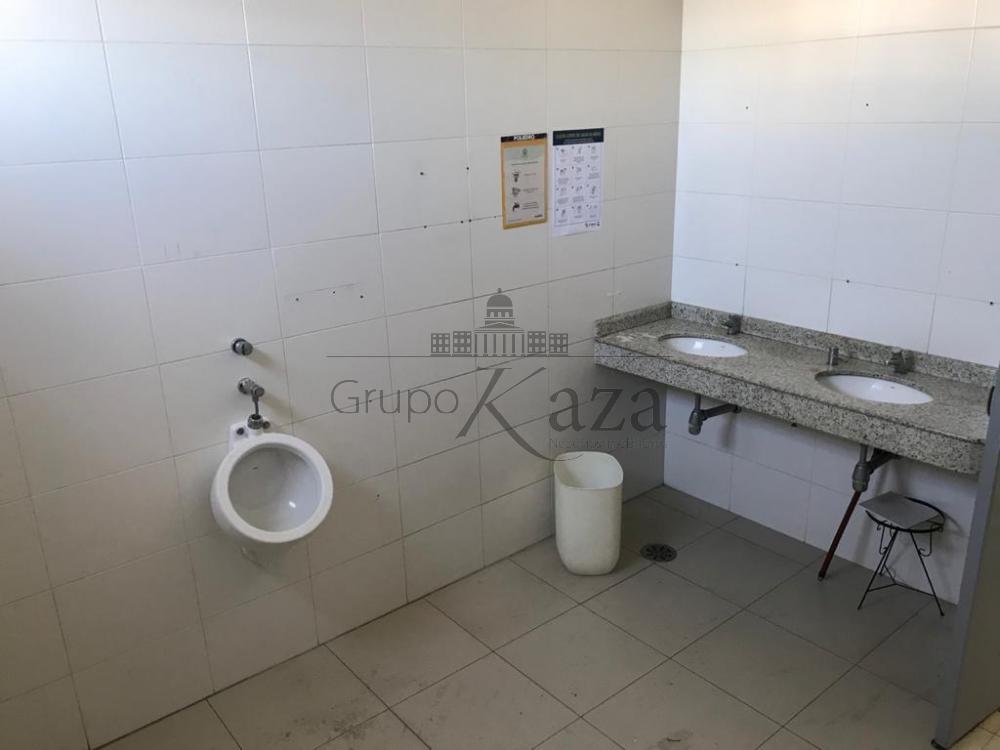 Alugar Area / Comercial em São José dos Campos R$ 20.000,00 - Foto 8