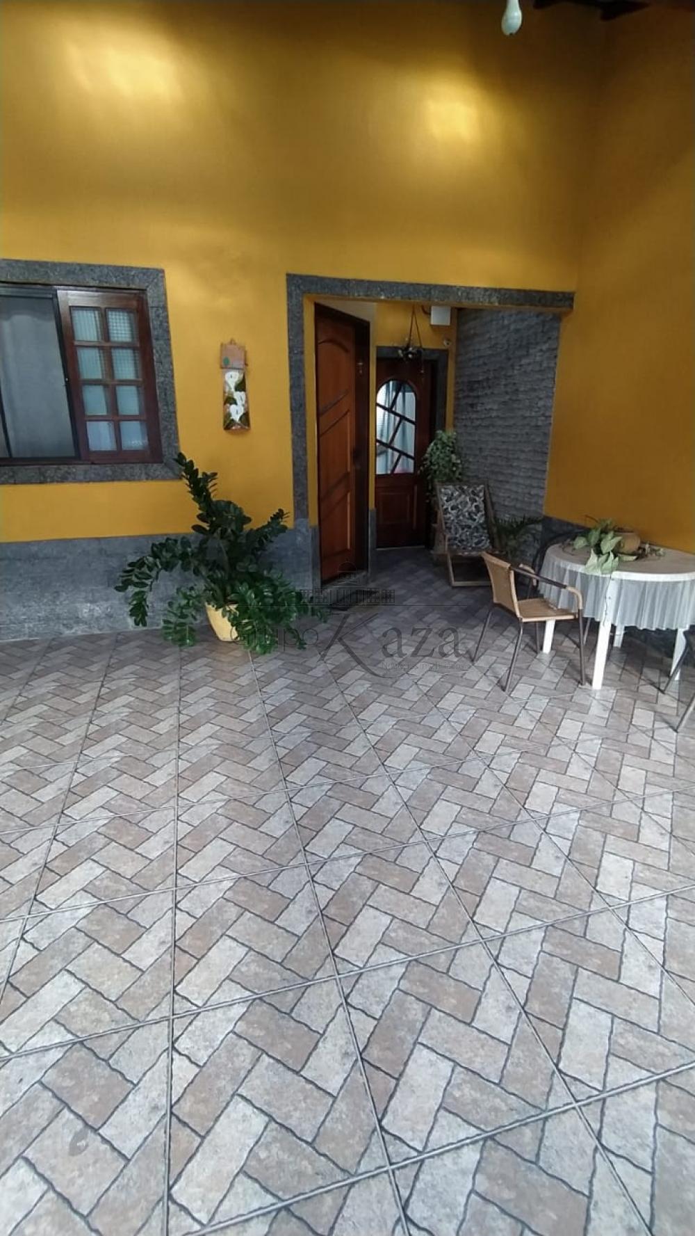 Comprar Casa / Padrão em São José dos Campos R$ 415.000,00 - Foto 20