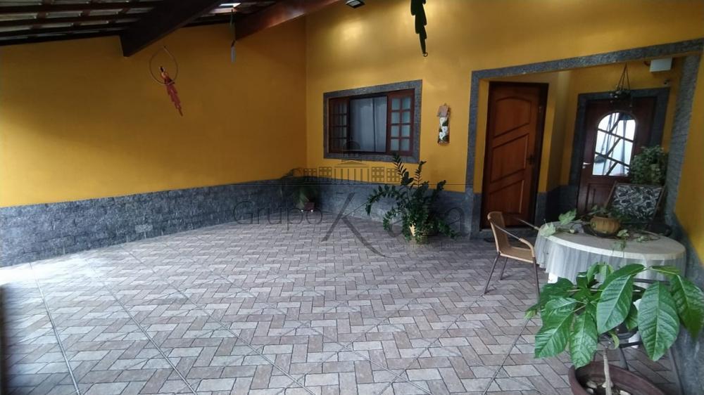 Comprar Casa / Padrão em São José dos Campos R$ 415.000,00 - Foto 21