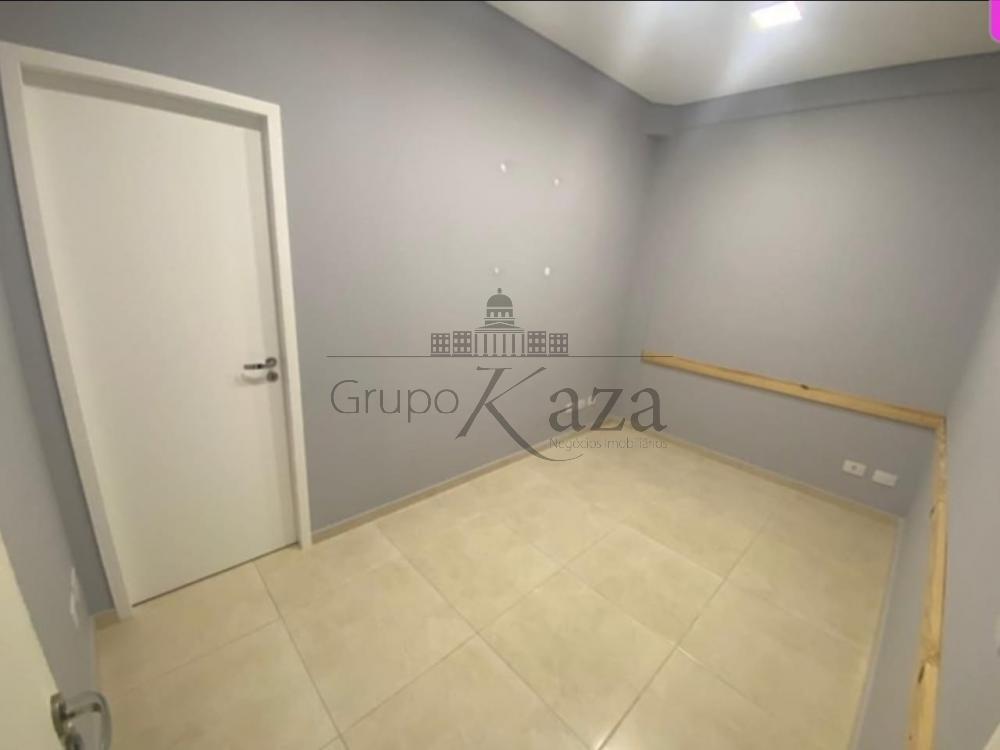 Alugar Comercial / Sala em São José dos Campos R$ 1.100,00 - Foto 7