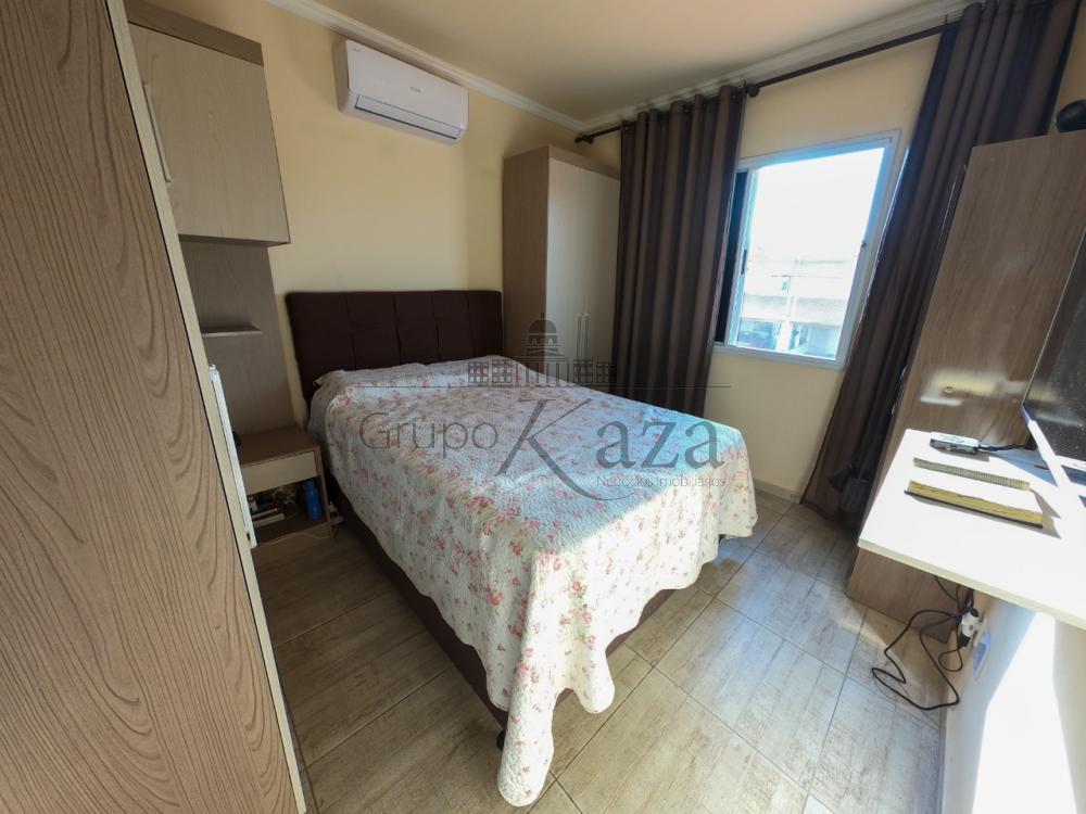 Comprar Casa / Condomínio em São José dos Campos R$ 305.000,00 - Foto 8