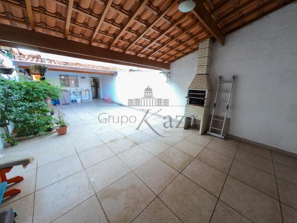 Comprar Casa / Condomínio em São José dos Campos R$ 305.000,00 - Foto 15