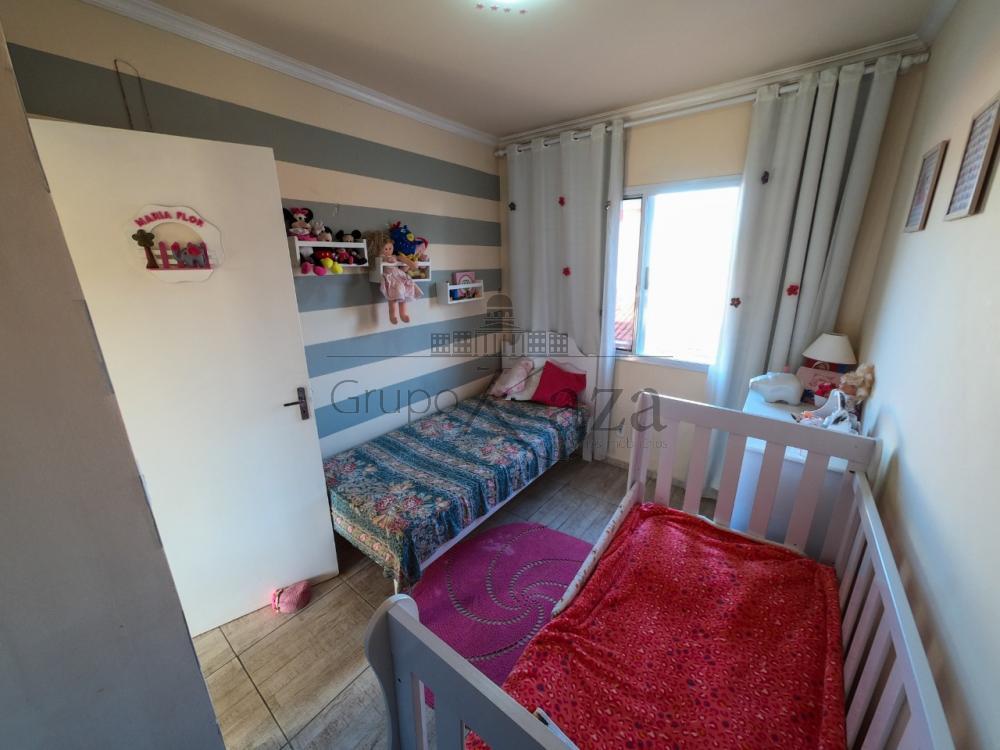 Comprar Casa / Condomínio em São José dos Campos R$ 305.000,00 - Foto 10