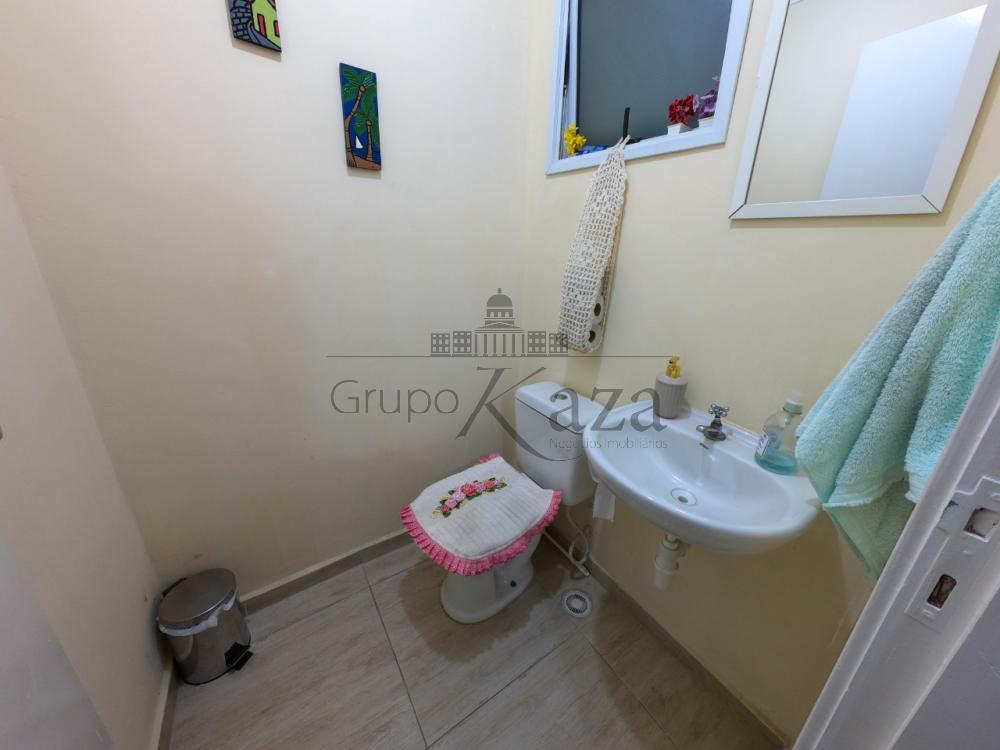Comprar Casa / Condomínio em São José dos Campos R$ 305.000,00 - Foto 6
