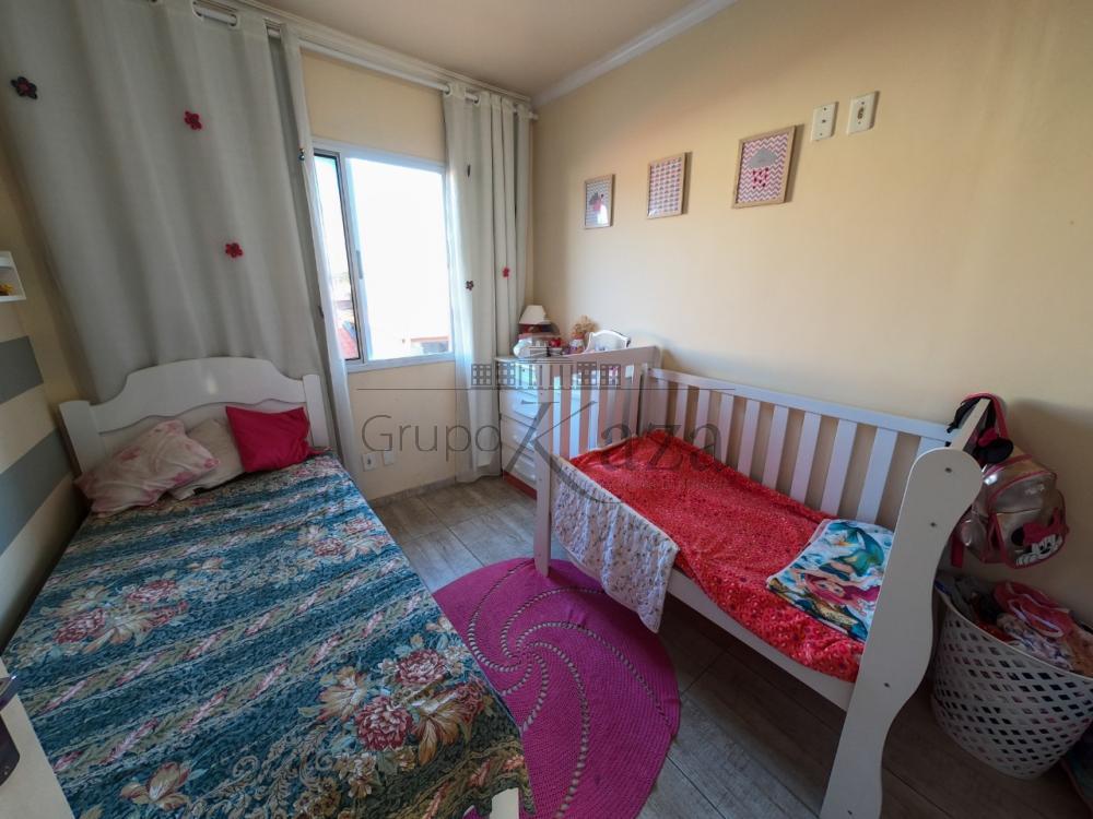 Comprar Casa / Condomínio em São José dos Campos R$ 305.000,00 - Foto 11