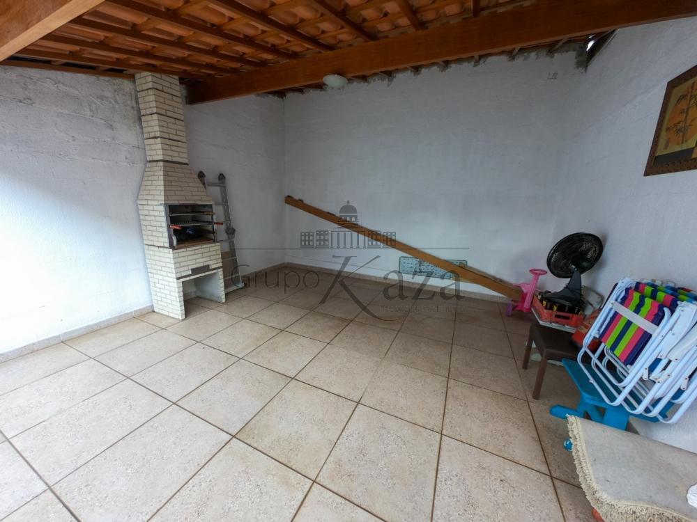 Comprar Casa / Condomínio em São José dos Campos R$ 305.000,00 - Foto 14