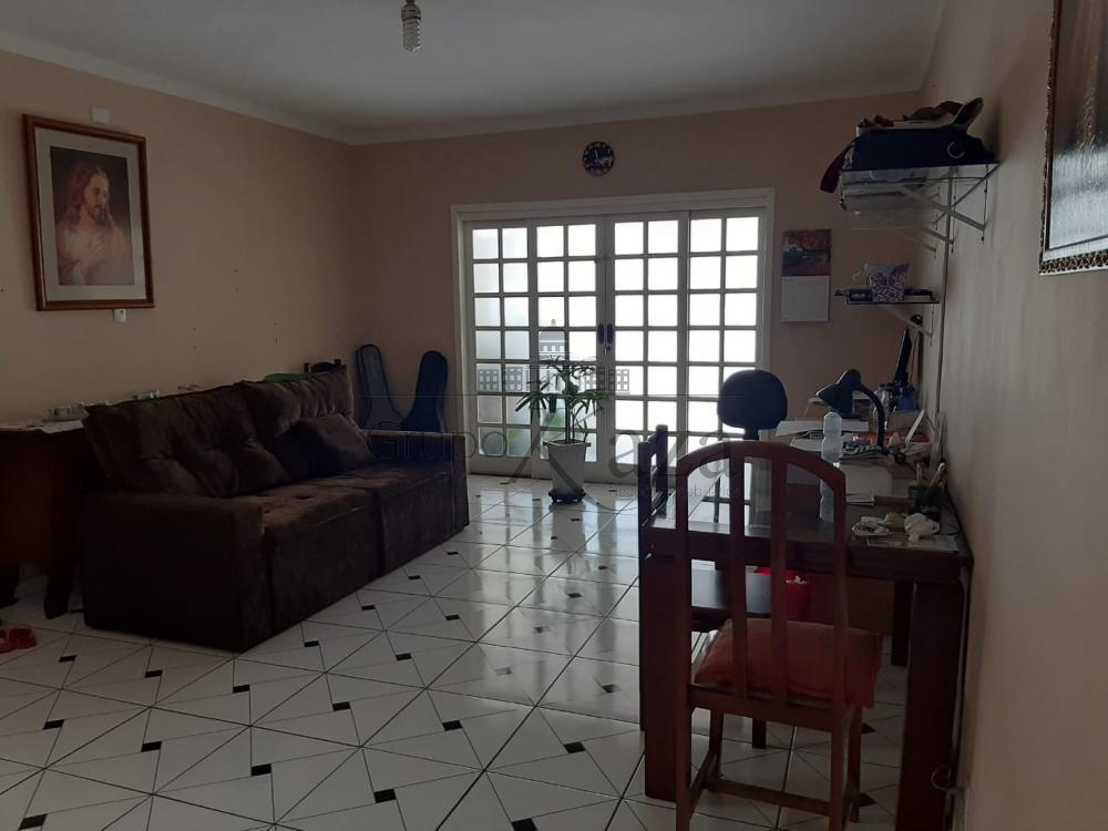 Sao Jose dos Campos Casa Venda R$480.000,00 3 Dormitorios 1 Suite Area do terreno 144.00m2 Area construida 231.12m2