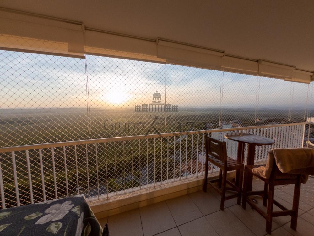 Sao Jose dos Campos Apartamento Venda R$780.000,00 Condominio R$709,60 3 Dormitorios 3 Suites Area construida 147.00m2