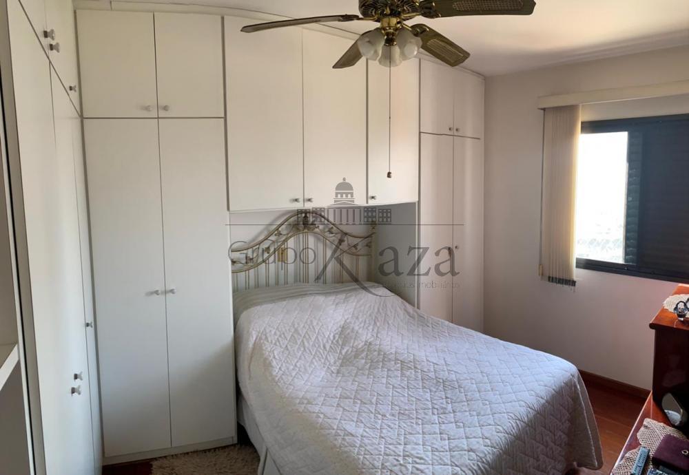 alt='Comprar Apartamento / Padrão em São José dos Campos R$ 550.000,00 - Foto 9' title='Comprar Apartamento / Padrão em São José dos Campos R$ 550.000,00 - Foto 9'