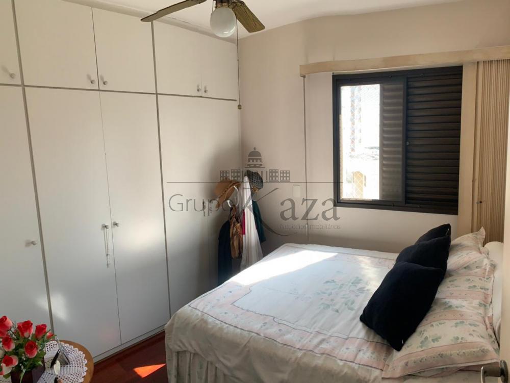 alt='Comprar Apartamento / Padrão em São José dos Campos R$ 550.000,00 - Foto 10' title='Comprar Apartamento / Padrão em São José dos Campos R$ 550.000,00 - Foto 10'