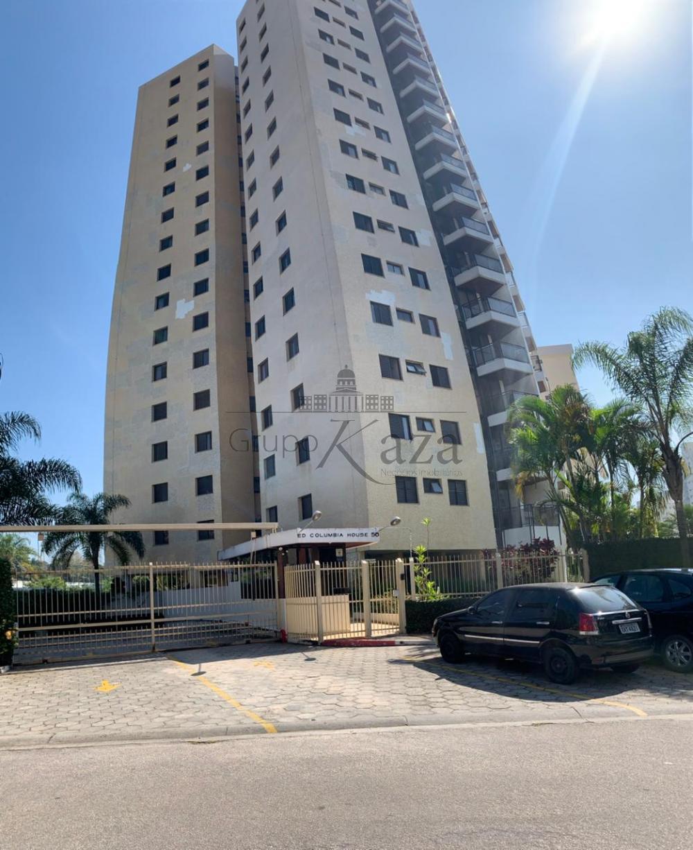 alt='Comprar Apartamento / Padrão em São José dos Campos R$ 550.000,00 - Foto 1' title='Comprar Apartamento / Padrão em São José dos Campos R$ 550.000,00 - Foto 1'
