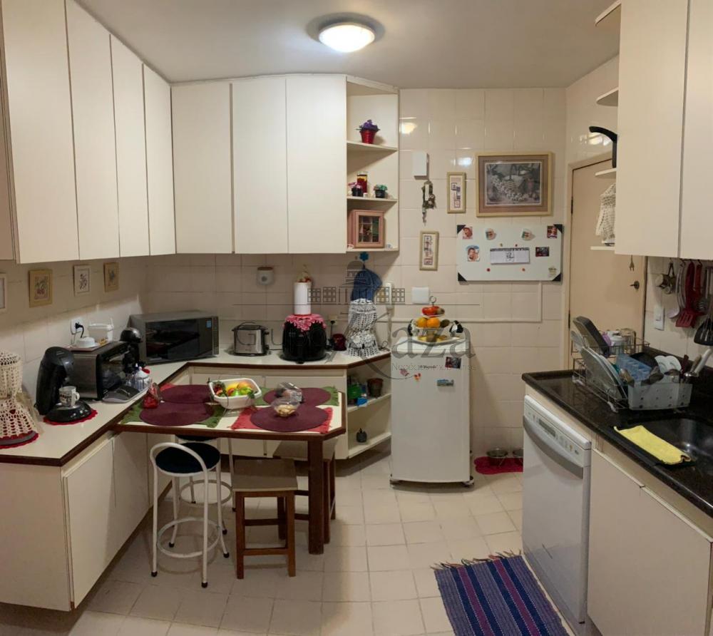 alt='Comprar Apartamento / Padrão em São José dos Campos R$ 550.000,00 - Foto 4' title='Comprar Apartamento / Padrão em São José dos Campos R$ 550.000,00 - Foto 4'