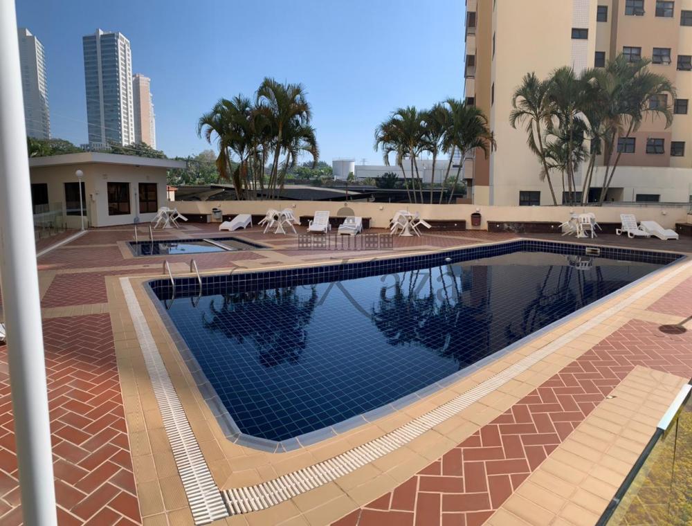 alt='Comprar Apartamento / Padrão em São José dos Campos R$ 550.000,00 - Foto 20' title='Comprar Apartamento / Padrão em São José dos Campos R$ 550.000,00 - Foto 20'