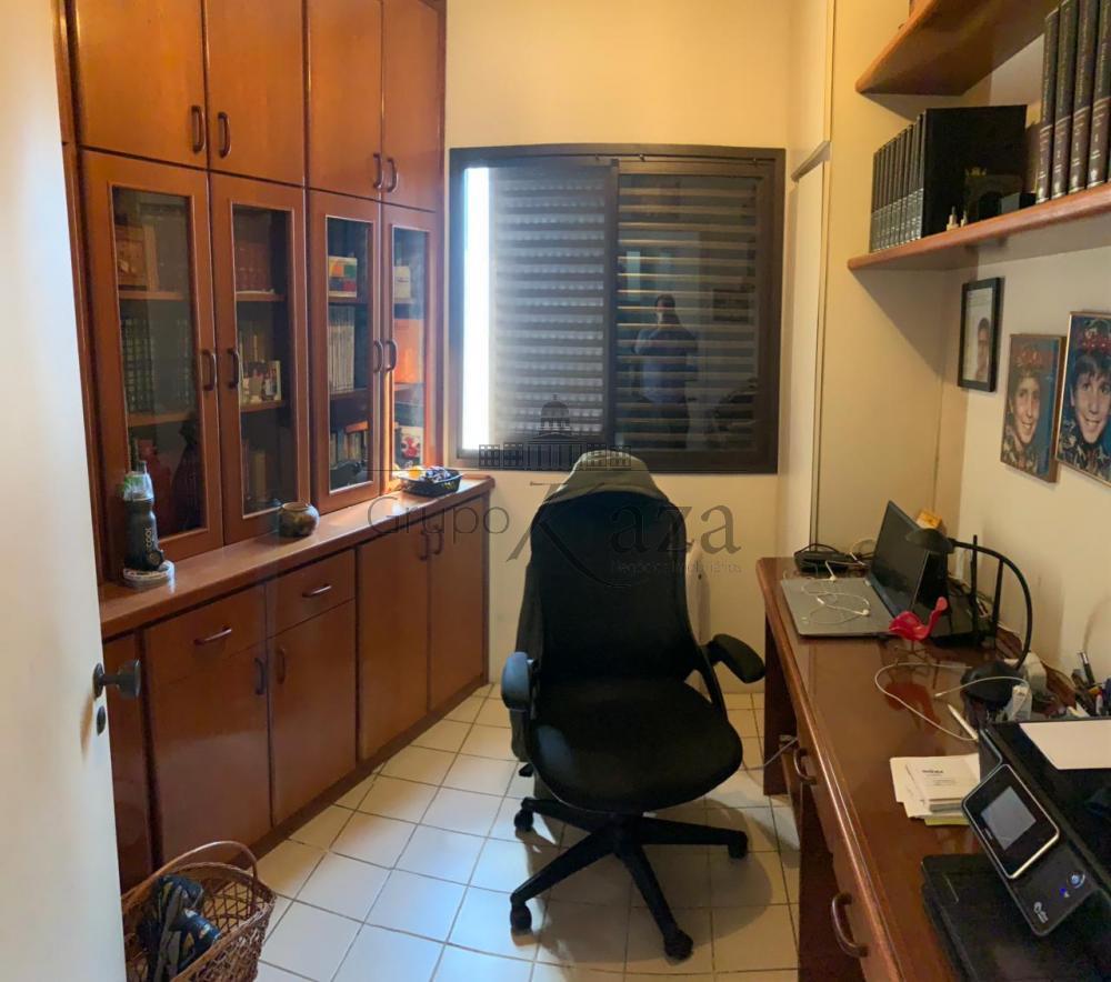 alt='Comprar Apartamento / Padrão em São José dos Campos R$ 550.000,00 - Foto 11' title='Comprar Apartamento / Padrão em São José dos Campos R$ 550.000,00 - Foto 11'