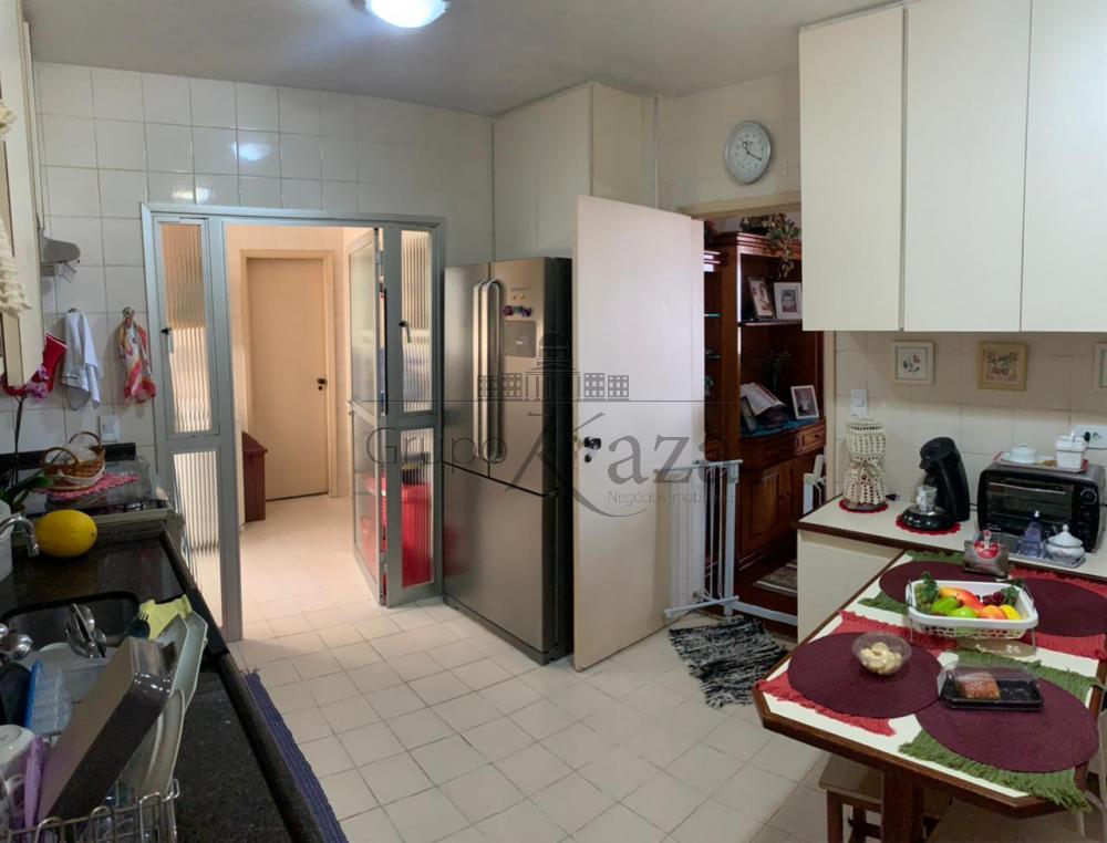 alt='Comprar Apartamento / Padrão em São José dos Campos R$ 550.000,00 - Foto 6' title='Comprar Apartamento / Padrão em São José dos Campos R$ 550.000,00 - Foto 6'