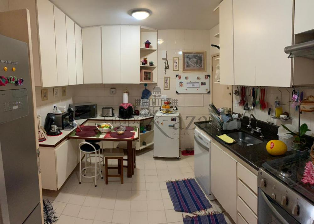 alt='Comprar Apartamento / Padrão em São José dos Campos R$ 550.000,00 - Foto 7' title='Comprar Apartamento / Padrão em São José dos Campos R$ 550.000,00 - Foto 7'