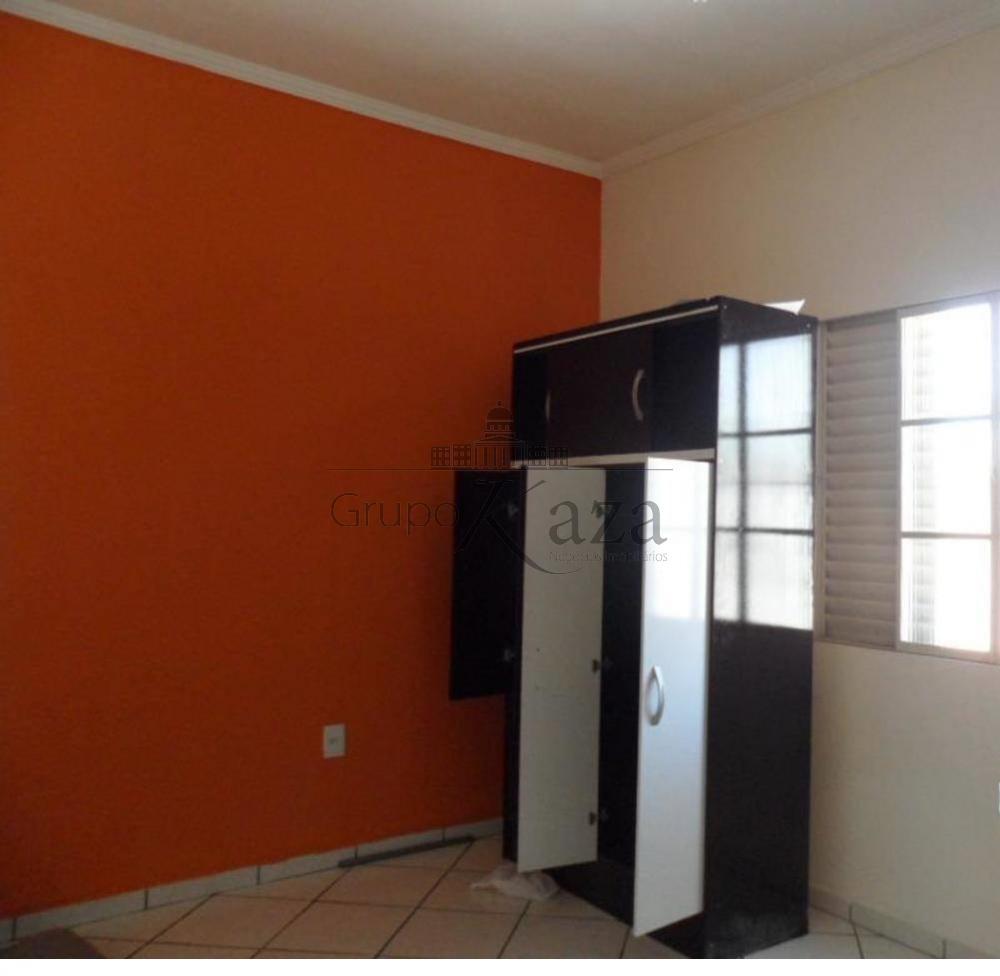 Comprar Casa / Padrão em São José dos Campos R$ 320.000,00 - Foto 5
