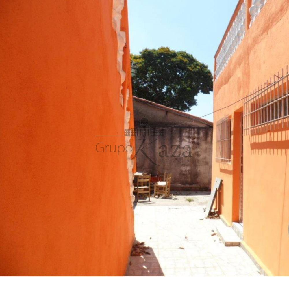 Comprar Casa / Padrão em São José dos Campos R$ 320.000,00 - Foto 16