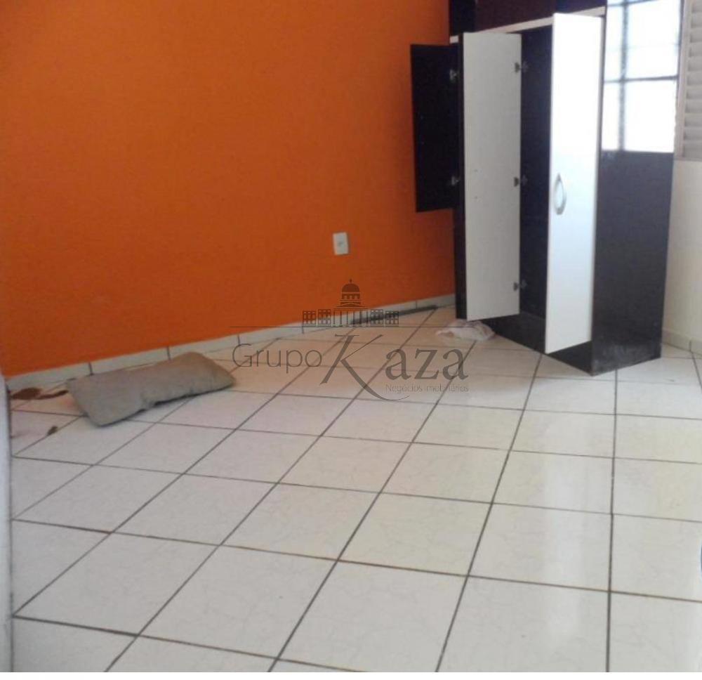 Comprar Casa / Padrão em São José dos Campos R$ 320.000,00 - Foto 6