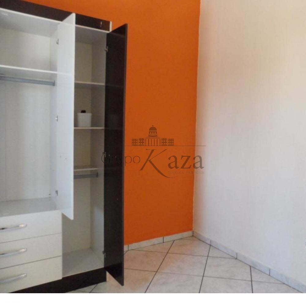Comprar Casa / Padrão em São José dos Campos R$ 320.000,00 - Foto 7