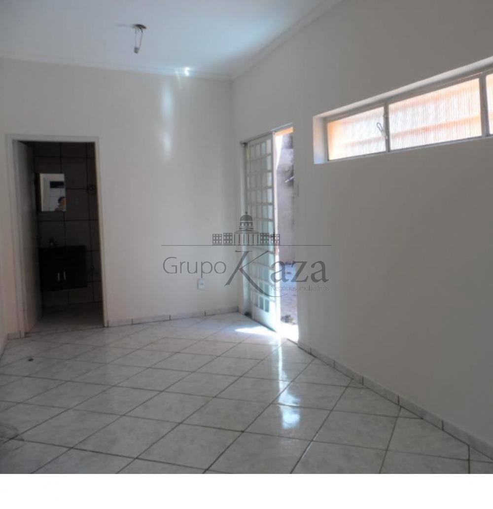 Comprar Casa / Padrão em São José dos Campos R$ 320.000,00 - Foto 2
