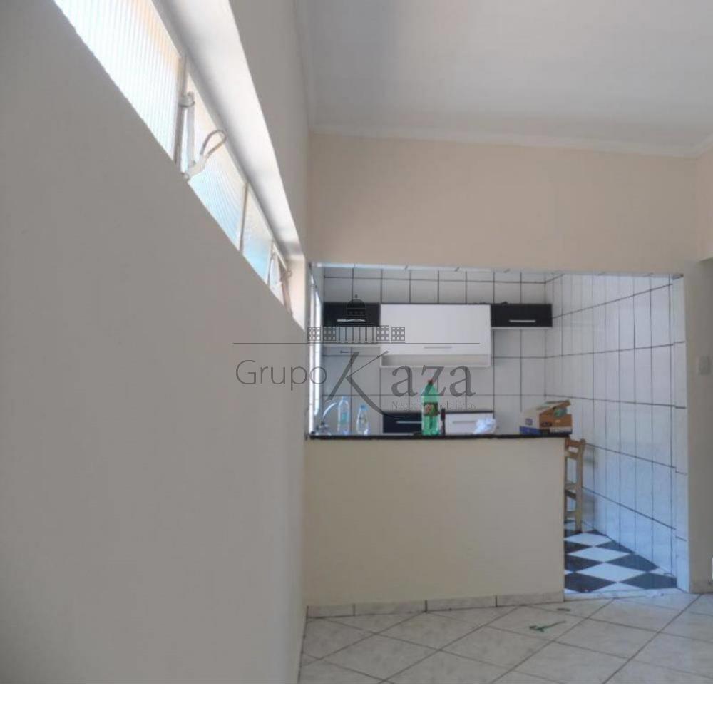 Comprar Casa / Padrão em São José dos Campos R$ 320.000,00 - Foto 3