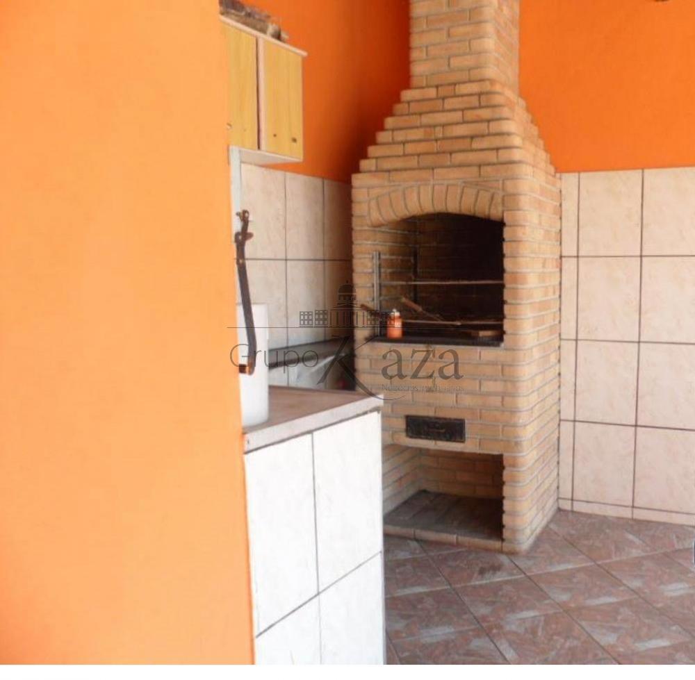Comprar Casa / Padrão em São José dos Campos R$ 320.000,00 - Foto 18