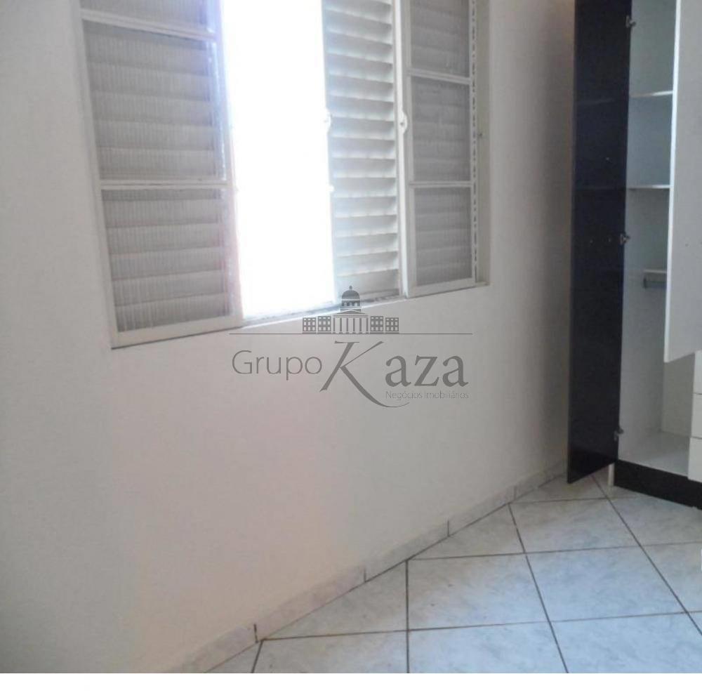 Comprar Casa / Padrão em São José dos Campos R$ 320.000,00 - Foto 8