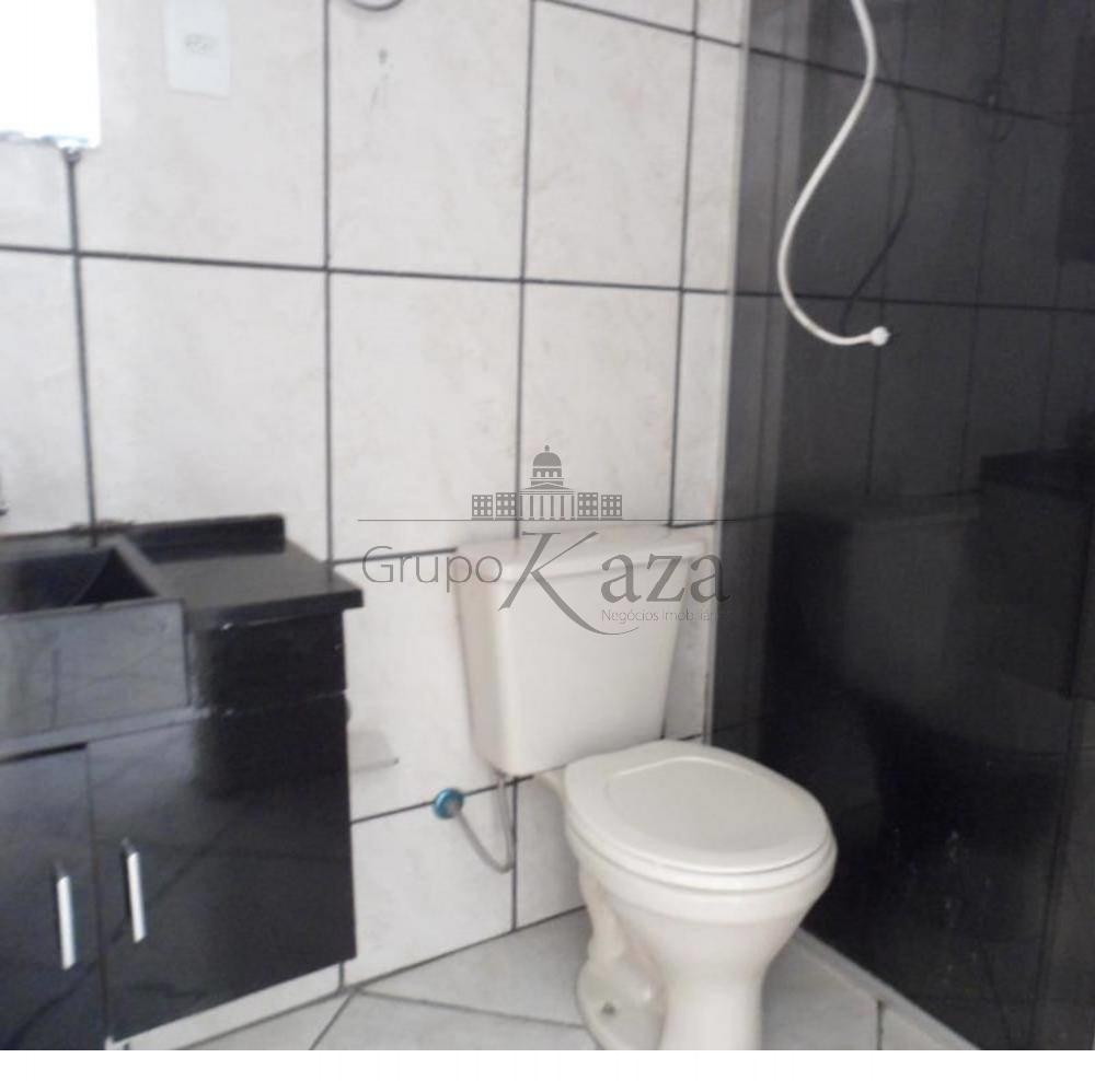 Comprar Casa / Padrão em São José dos Campos R$ 320.000,00 - Foto 10