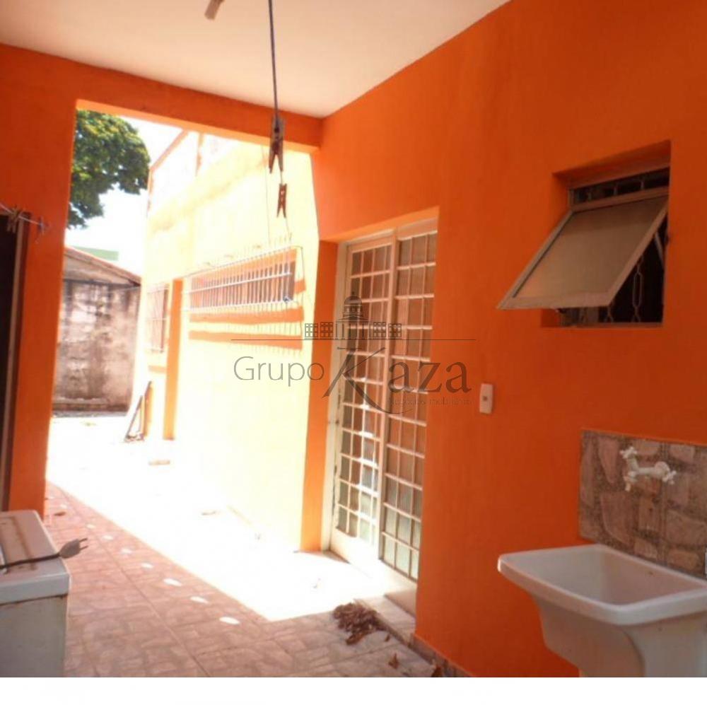 Comprar Casa / Padrão em São José dos Campos R$ 320.000,00 - Foto 12