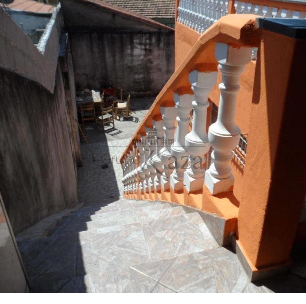 Comprar Casa / Padrão em São José dos Campos R$ 320.000,00 - Foto 13
