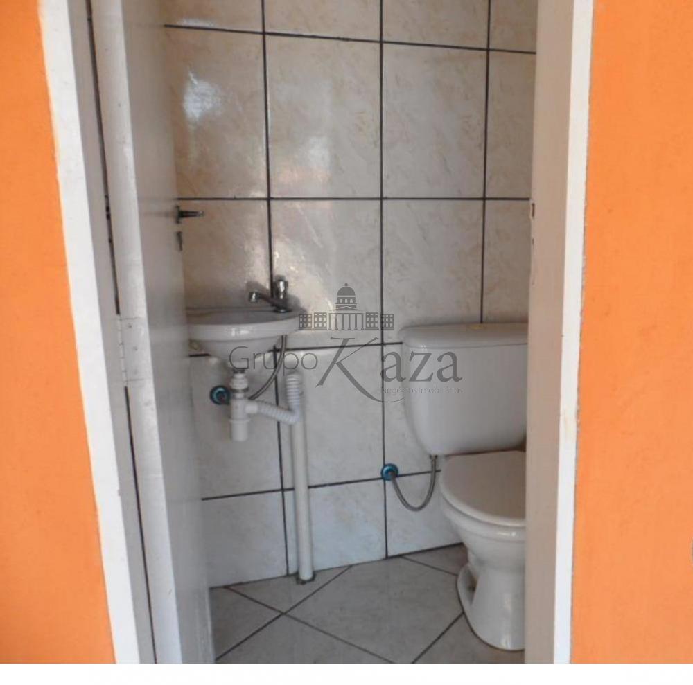 Comprar Casa / Padrão em São José dos Campos R$ 320.000,00 - Foto 15
