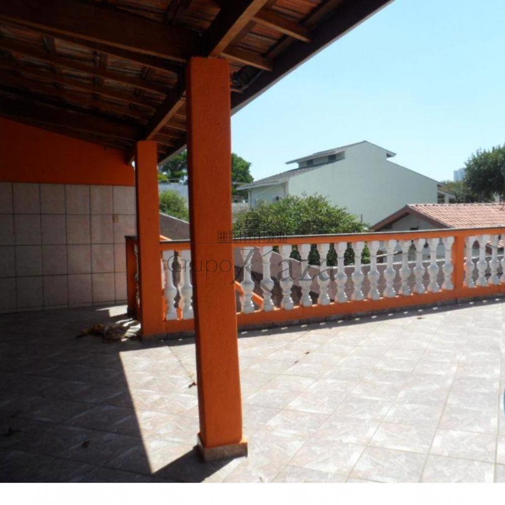 Comprar Casa / Padrão em São José dos Campos R$ 320.000,00 - Foto 19