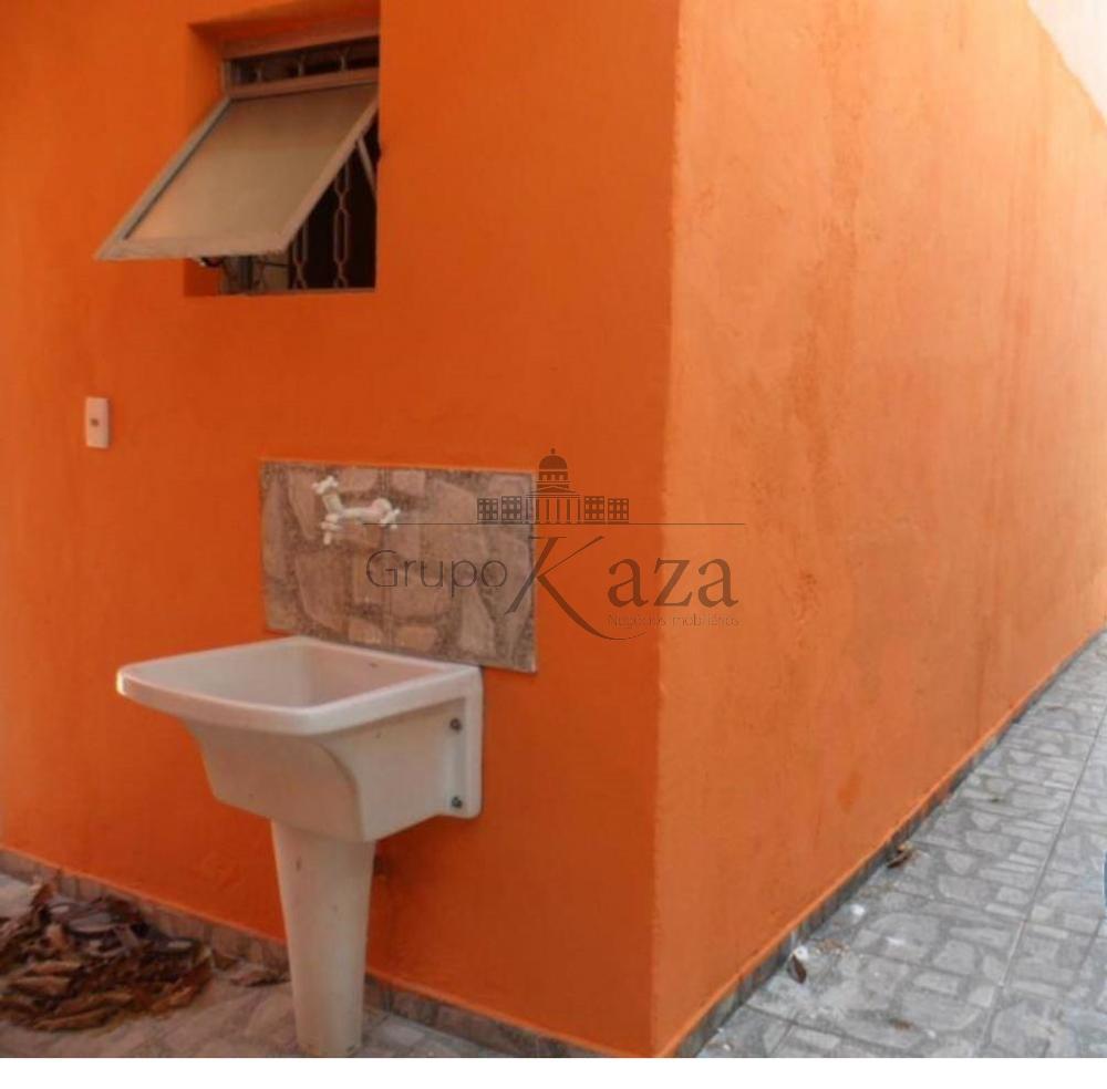 Comprar Casa / Padrão em São José dos Campos R$ 320.000,00 - Foto 11